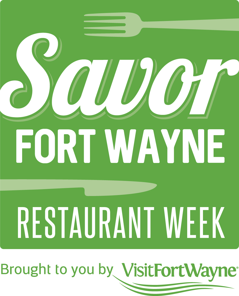 Visit the Savor Fort Wayne website.