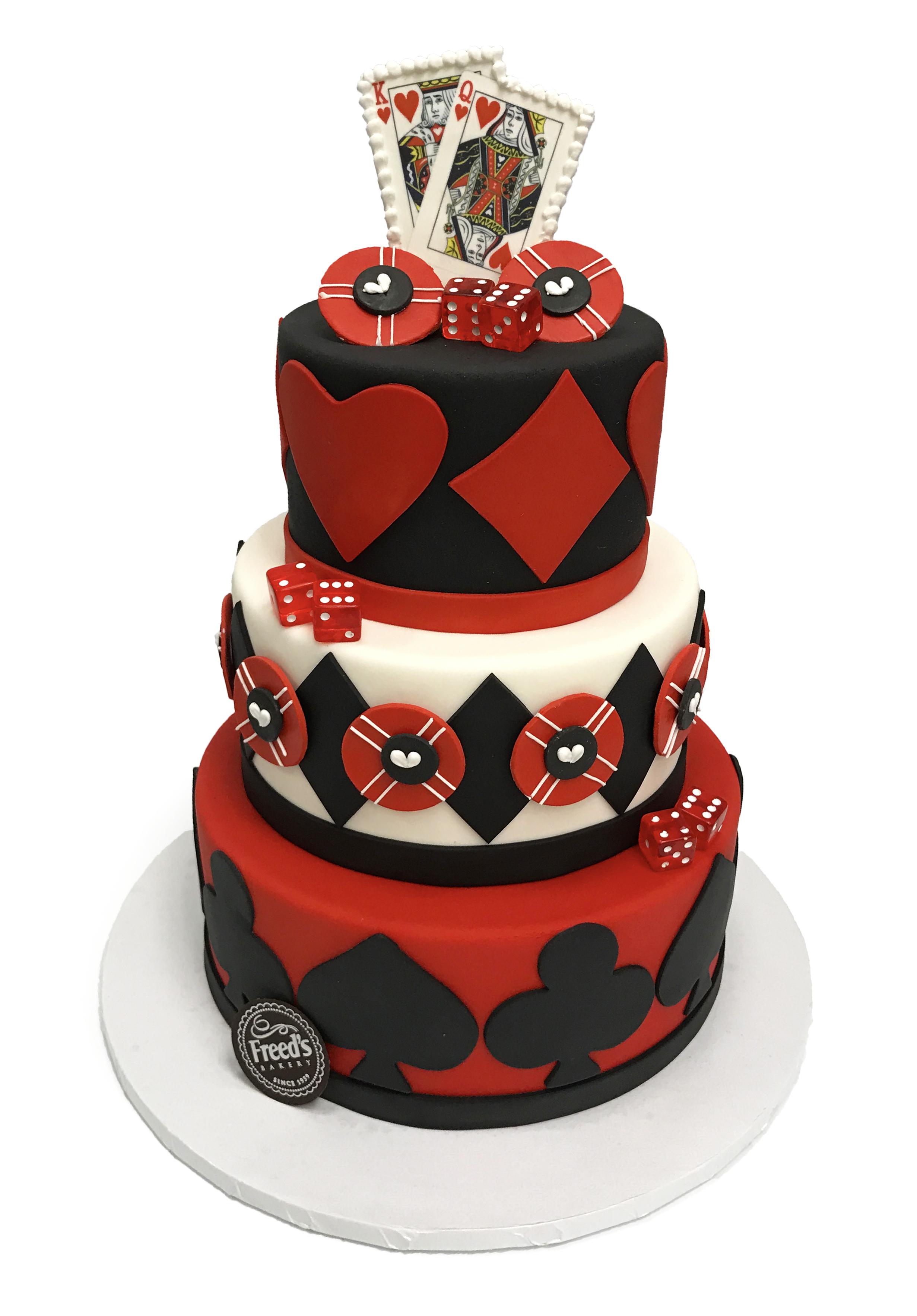Birthday Cake Delivery In Las Vegas Nv Birthday Cake Delivery Las