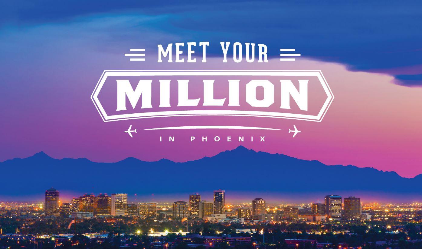 meet your million 1