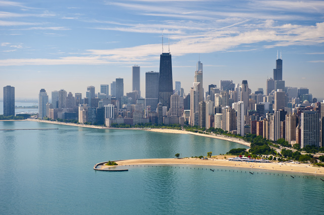 Chicago Fun Facts | Trivia About Chicago Attractions & History on temperature in chicago right now, california right now, indianapolis time zone right now, time in phoenix, time zone in il, central time right now, time in chicago illinois, chicago time zone right now, time colorado right now, time out,