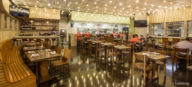 Chicago Food Halls Eataly Revival Latinicity Chicago French