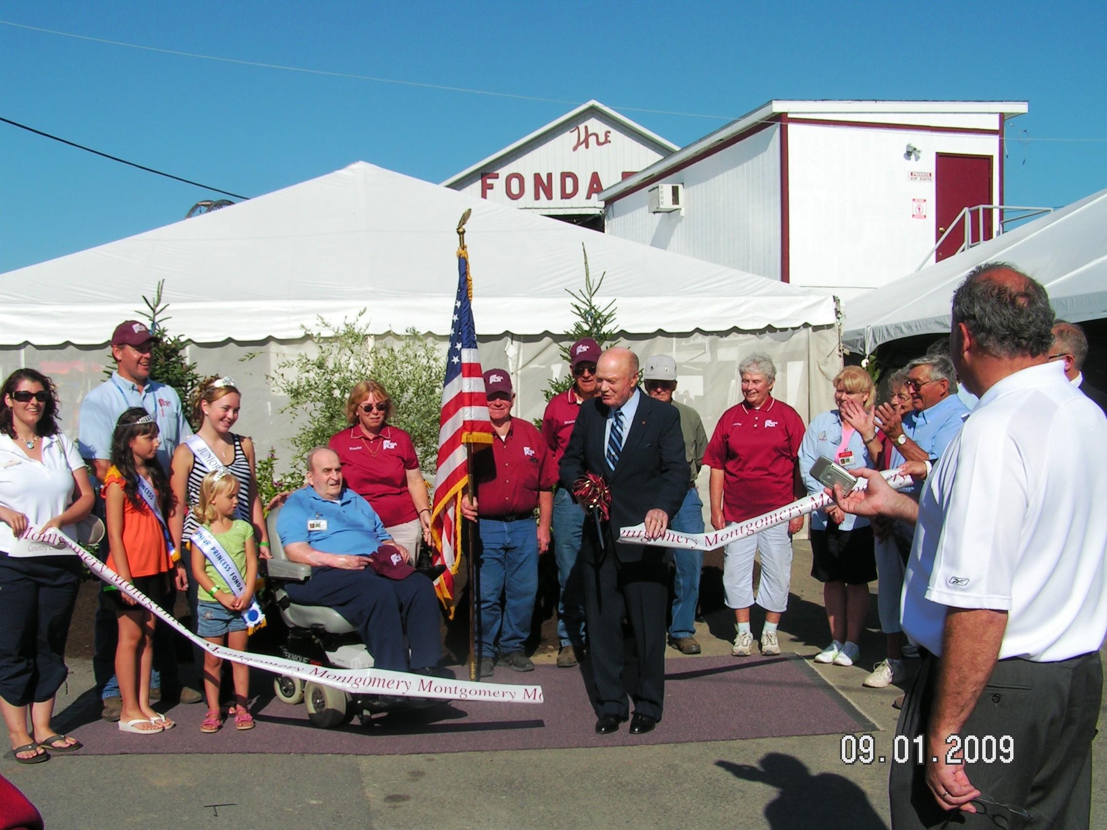 New york montgomery county fonda - Montgomery County Fair Jpg Fonda Ny