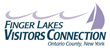 finger-lakes-visitors-connection.jpg