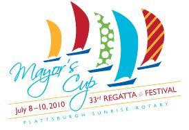 mayors-cup-regatta.JPG