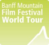 banff-mountain-film-festival.jpg