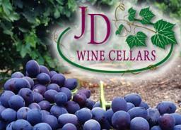 jd-wine-cellars.jpg