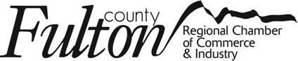 fulton-county-chamber.jpg