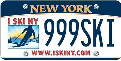 i-ski-ny-plate.JPG