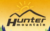 hunter-logo.jpg