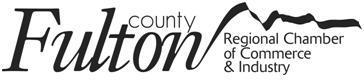 fulton-county.JPG