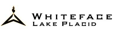 whiteface-logo.jpg