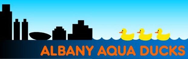albany-aqua-ducks.jpg