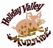 holiday-valley-mudslide.JPG