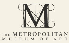 met_logo2.jpg