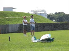 radio-controlled-airplanes.jpg