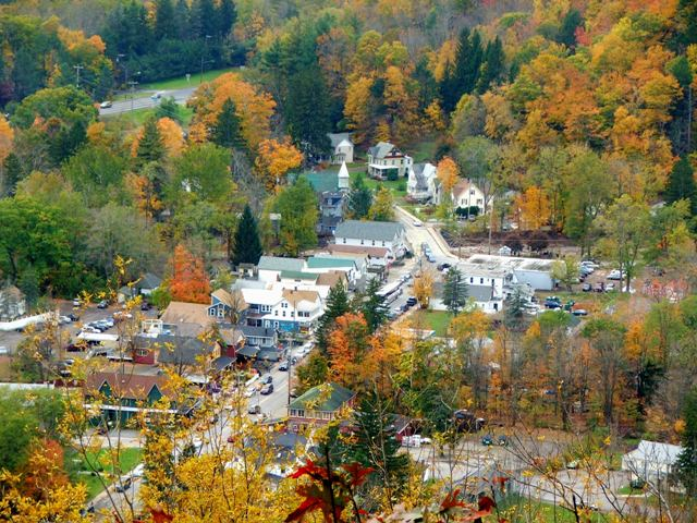Ulster county hamlet of phoenicia one of americas coolest small towns the tiny hamlet of phoenicia in ulster county was named one of americas coolest small towns freerunsca Images