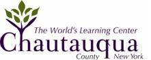 chautauqua-learning-center.JPG