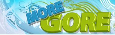 gore-more-gore-logo.JPG
