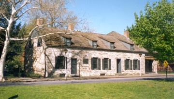 senate-house-state-historic-site.jpg
