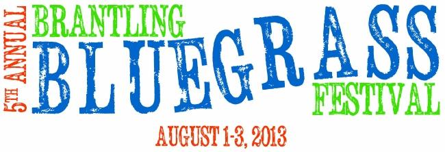 brantling-bluegrass-festival.JPG