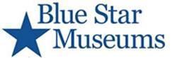 blue-star-museums.JPG