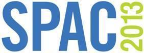 spac-2013.JPG