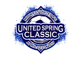 United Spring Classic -Midwest United FC