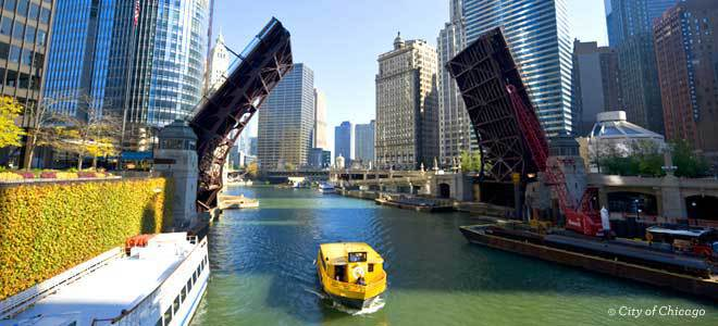 chicago boat tours | find guided tours & cruises of chicagoboat