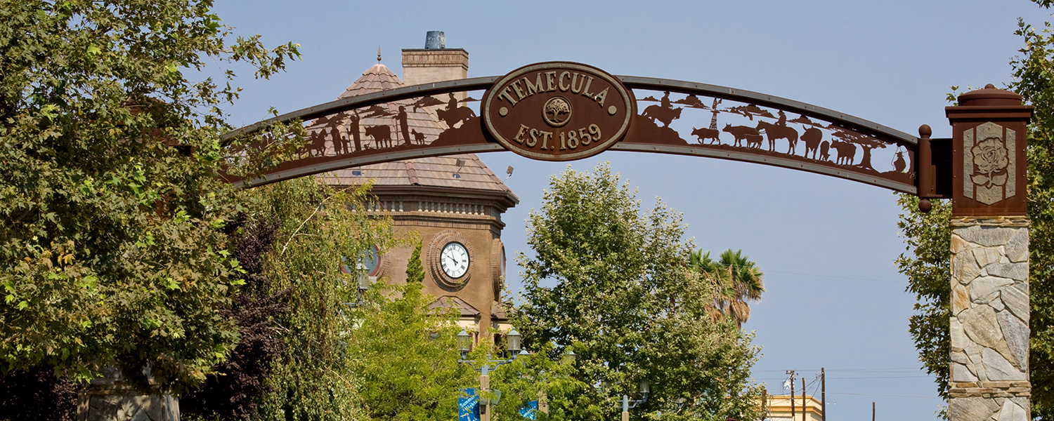 Hotels In Old Town Temecula Ca