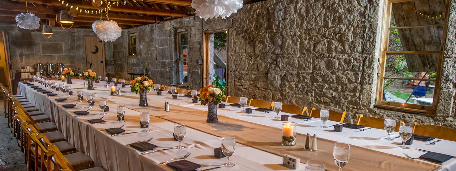 Temecula wedding venues wineries hotels temecula cvb junglespirit Images