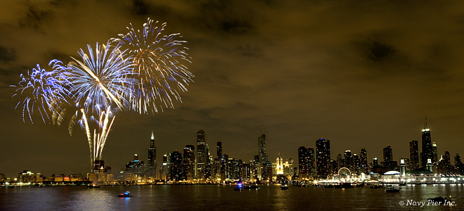 new years eve in chicago 2019 find events fireworks parties