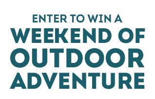 Bucks County Spring Getaway Contest