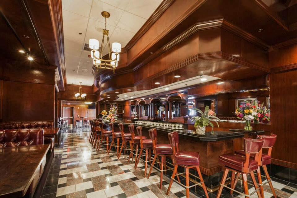 Best Steakhouses From Affordable To Five Stars With Chicago Interior Designers