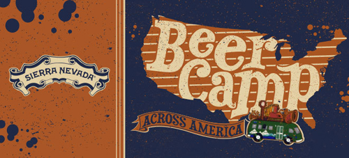 Beer Camp Across America