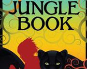 Jungle Book - Goodman Theatre
