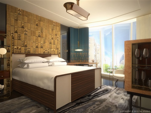 Viceroy Hotel Group_500x375