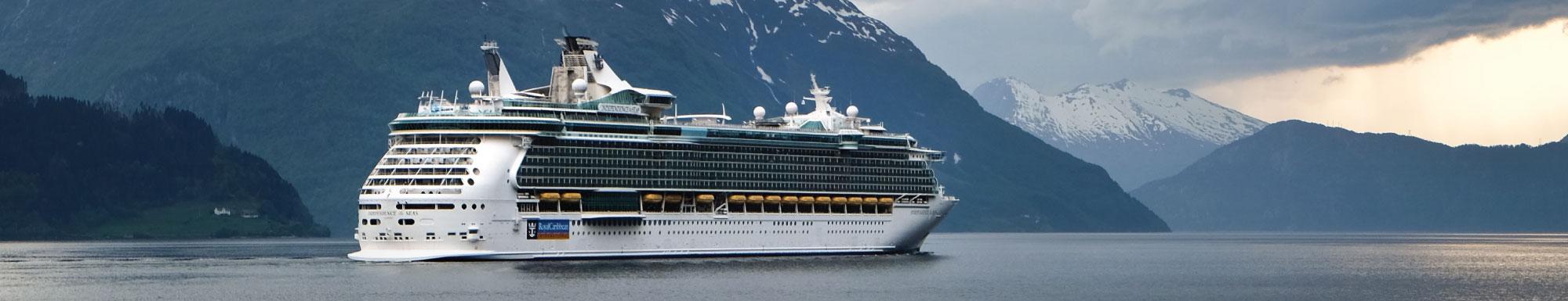 Cruise ship Plan Your Trip Cruise