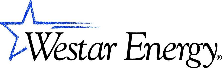 Westar logo
