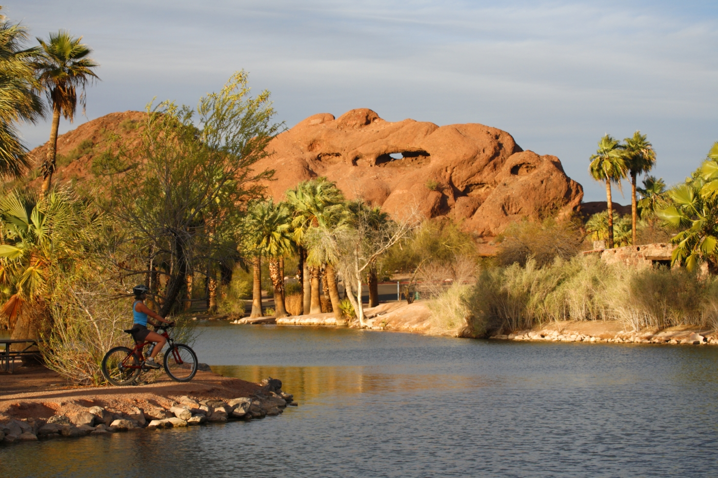 Image result for papago park phoenix""