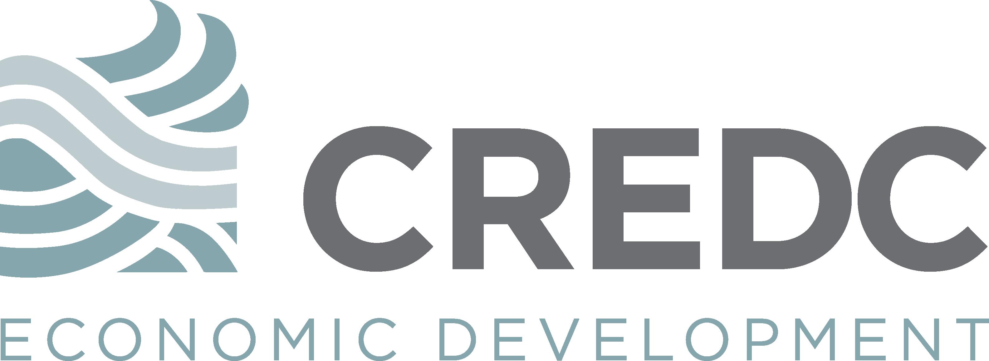 CREDC Logo