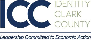 Identity Clark County