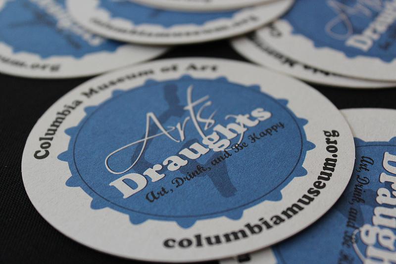 Aug. 2012 - Arts & Draughts
