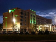 Holiday Inn West Columbia