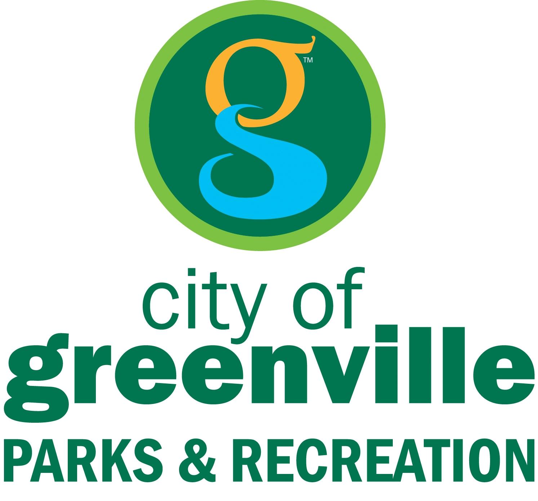 visitgreenvillesc official travel source