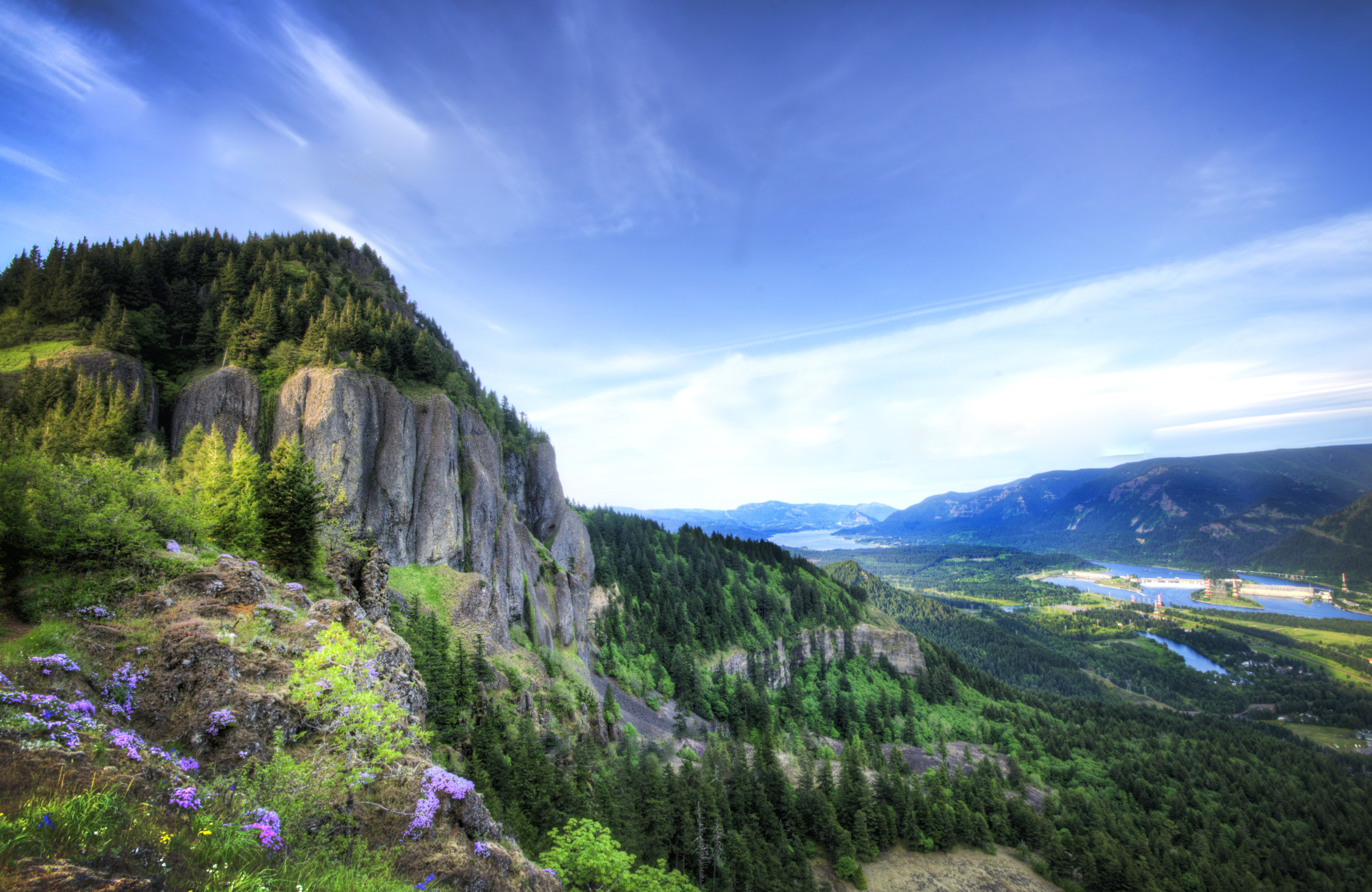 Things To Do In Vancouver WA