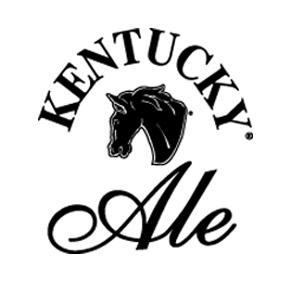 Kentucky Ale logo