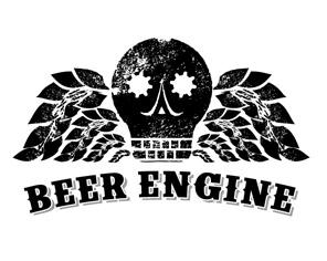 Beer Engine logo