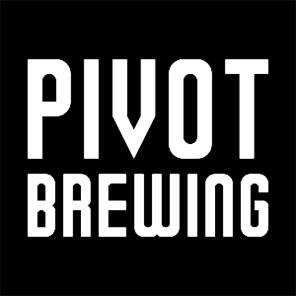 Pivot Brewing logo