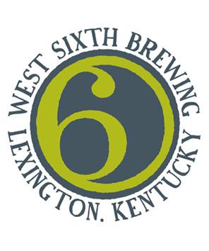 West Sixth Brewing logo