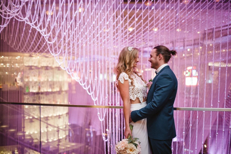 10 vegas wedding photo spots las vegas wedding photography aloadofball Image collections